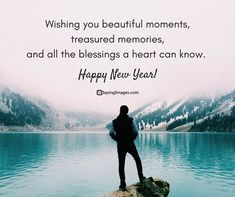 Happy new year quotes, wishes, message & sms 2019 Positive New Year Quotes, New Years Eve Quotes, New Year Wishes Quotes, Happy New Year Wishes, Quotes About New Year, Happy New Year 2019, Happy New Year Friend Quotes, New Year Greetings Quotes, Happy New Year Love