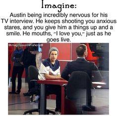 Austin Mahone imagine