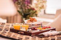 Accomadation - Images | Christopher Heaney - Client Area Dairy, Cheese, Food, Essen, Meals, Yemek, Eten