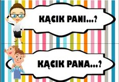 kąciki przedszkole Family Guy, Clip Art, Guys, Fictional Characters, Fantasy Characters, Sons, Boys, Griffins, Pictures