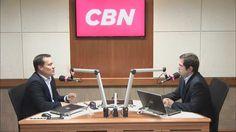 Allianz quer alavancar negócios no Brasil com nova arena do Palmeiras: CBN - Mundo Corporativo: Entrevista com Felipe Gomes.