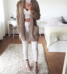 Find More at => http://feedproxy.google.com/~r/amazingoutfits/~3/70rqfv1YEQw/AmazingOutfits.page