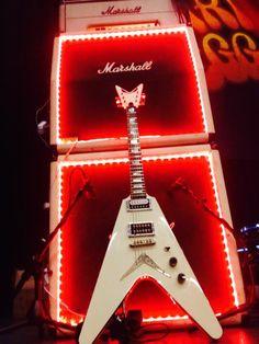 Guitar Rig, Cool Guitar, Dean Guitars, Schecter, Kiesel, Guitar Design, Ibanez, Epiphone, Les Paul