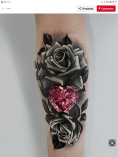 Feed your ink addiction with 50 of the most beautiful rose tattoo designs for men and women, . - Feed your ink addiction with 50 of the most beautiful rose tattoo designs for men and women, - Dope Tattoos, Trendy Tattoos, Body Art Tattoos, Tatoos, Mini Tattoos, Finger Tattoos, Small Tattoos, Full Sleeve Tattoos, Sleeve Tattoos For Women
