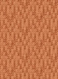Schemes beautiful patterns spokes