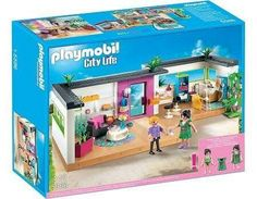 5329 422 368 pixels toys playmobil sets and for Playmobil cuisine 5329