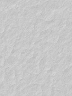 Allow, Move - Let _ . (It Gro_ ) Unsai_ Message : Round Up \ Pesticid_ Inat _ : Quality \ Quantity Papel Vintage, Vintage Paper, Background Vintage, Paper Background, White Background Hd, Pinterest Color, Texture Photoshop, Texture Background Hd, Ancient Paper