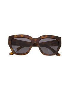 Óculos Le Specs Hermosa