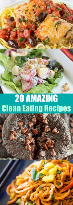 Clean Eating Recipes Nz - Healthy Eating Guide Recipes time Healthy Eating Plan Menu up Healthy Eating Habits Songs Clean Eating Diet, Healthy Eating Habits, Clean Eating Recipes, Healthy Recipes, Healthy Options, Healthy Food, Cooking Recipes, Eat Better, Clean Eating For Beginners