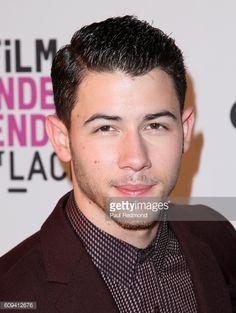 HBD Nick Jonas September 16th 1992: age 24