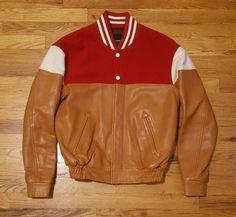 Phenomenon Mix Jacket Size US M / EU 48-50 / 2 - 1