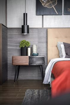 The best of luxury nightstands and bedside tables in a selection curated by Boca do Lobo to inspire interior designers. Discover unique nightstands for your bedroom. Luxury Bedroom Furniture, Home Decor Bedroom, Modern Bedroom, Furniture Design, Bedroom Ideas, Master Bedroom, Luxury Bedding, Luxury Interior Design, Luxurious Bedrooms