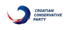 konzervativci, Hrvatski konzervativci, HKS, Hrvatska konzervativna stranka - Croatian Conservative Party