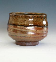 Yunomi, Tea Cup, handmade ceramic tea cup, ceramic and pottery