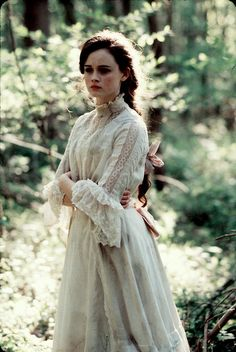 Evelyn frowned at the forest looming behind her home in the country. Her sister should be coming through those trees any second; she married the prince and became a princess, destined for the crown. Didn't she miss Brody? Or Sarafina? Or Mother? Or Father? Or her? Apparently not. She never came.
