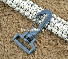 "100pcs/lot 25mm 1"" Toggle Clip Black Plastic Backpack Buckles Rotating Hook Bag Parts & Accessories Bulk Package M082 25-in Bag Parts & Accessories from Luggage & Bags on Aliexpress.com   Alibaba Group"
