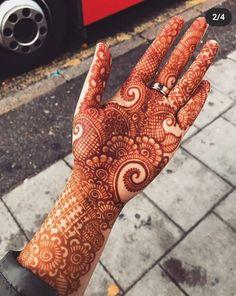 Simple Arabic Mehndi Designs, Indian Mehndi Designs, Latest Bridal Mehndi Designs, Full Hand Mehndi Designs, Mehndi Designs 2018, Mehndi Designs For Girls, Beautiful Henna Designs, Modern Mehndi Designs, Henna Tattoo Designs