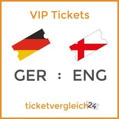 *** Als VIP zum Spiel *** Du wolltest schon immer mal das DFB-Team (Die Mannschaft) live erleben? Wie wäre es mit einem VIP-Trip zum Top-Spiel Deutschland gegen England im SIGNAL IDUNA PARK, Dortmund? Kling gut?Finden wir auch! Sichere dir jetzt Dein VIP-Ticket unterhttp://bit.ly/2g77uNP  #ticketvergleich24 #dfb #deutschland #germany #GERENG #länderspiel #laenderspiel #vip #viptickets #tickets #fussball #nationalmannschaft #wm #wm2018 #dortmund #signalidunapark #england #uk #soccer