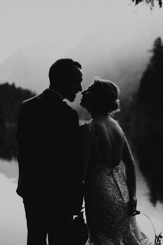 A moody PNW day spent with Adam and Courtney at Buntzen Lake outside of Vancouver, British Columbia. Check out their bridal session filled with laughter and rain and leave them some love below! Vancouver Wedding Photographer, Bridal Session, British Columbia, Laughter, Couple Photos, Photography, Couple Shots, Photograph, Fotografie