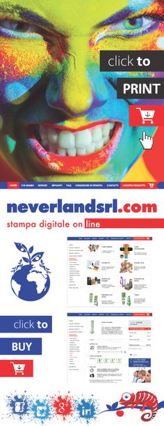 http://www.neverlandsrl.com/