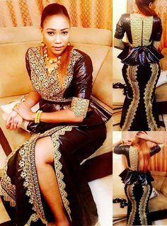 Malian Fashion bazin #Malifashion #bazin #malianwomenarebeautiful…