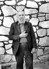 The Lincoln County War was an Old West range war between rival factions in New Mexico History, Texas History, Us History, American History, William H Bonney, Pat Garrett, Old West Outlaws, Cowboy Pictures, Billy The Kids