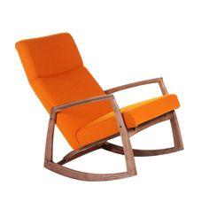 Hamlet Lounge Chair