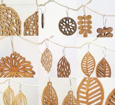 laser cutting designs - Google Search