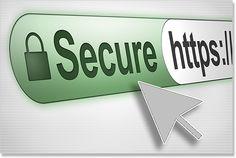 How Symantec Secure Site EV SSL Certificate protect ecommerce business.Know the features of Symantec Secure Site EV SSL Certificate and check how it is helping e-commerce businesses flourish. Linux Mint, Le Social, Social Media, Gibi Online, Secure Site, News Website, Creation Site, Application Mobile, Application Development