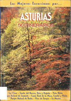 Búscalo en http://absys.asturias.es/cgi-abnet_Bast/abnetop?ACC=DOSEARCH&xsqf01=asturias+50+itinerarios+quesada