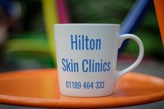 Skin is our passion. We are experts in non-invasive, sophisticated treatments for anti ageing, hair removal, tattoo removal in addition to.... http://www.hiltonskinclinics.co.uk