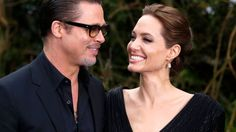 Angelina Jolie and Brad Pitt buy luxury villa in Majorca island,Spain  http://realestatecoulisse.com/angelina-jolie-and-brad-pitt-buy-luxury-villa-in-majorca-islandspain/  #realestate #property #angelinajolie #bradpitt #angelina #spain #hollywood #actor #actress #celebrities #celebrityhomes #europe #news #breaking #latestnews #magazine