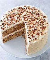 Image result for hummingbird cake