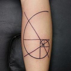 Tattoo of the day... #tattoo #tattoos #tattooed #tatt #tatted #tattedup #ink #inked #inkedup #inkedlife #legtattoo #artwork #artist #myart #art #artlife #artiseverywhere #artliving #instart #instarte #instartist #instarts #instartistic #instart #sacredgeometry #geometric #shapes #alchemist #alchemy by adambombl13