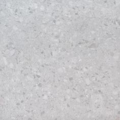 MSI Terrazo Glacier 24 in. x 24 in. Porcelain Paver Floor and Wall Tile pieces / 56 sq. / pallet) - - The Home Depot Terrazzo Tile, Tile Floor, Tiling, Bathroom Flooring, Kitchen Flooring, Terrazo Flooring, Patio Tiles, Commercial Flooring, Pool Decks