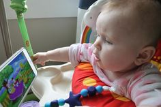 There's still one more day to enter my *KidloLand* children's app *GIVEAWAY*. :) It's an educational app that includes phonics, learning games, music and over 1000+ activities. Three winners. All you have to do is leave a comment on my post. http://prettyloved.com/spark-imagination-with-kidloland-giveaway/