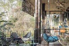 Singita helps you find the perfect travel experience in South Africa, Tanzania and Zimbabwe. African Safari, Outdoor Furniture, Outdoor Decor, Lodges, Tanzania, Conservation, Travel Photography, Patio, Luxury