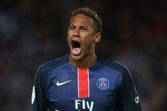 Neymar no quiere que los culés le comparen con Figo