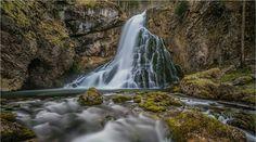 Waterfall, Outdoor, Tours, Outdoors, Waterfalls, Outdoor Games, Rain