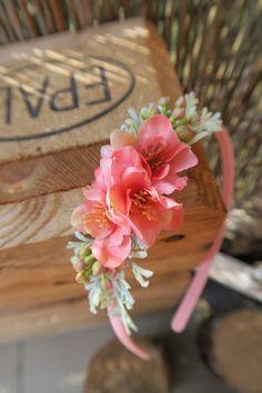 d4b65b06dbe 20 nejlepších obrázků z nástěnky Květinové šperky