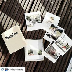 #Repost @minzemond  Good morning! Don't forget to print a photos #photoloveprints