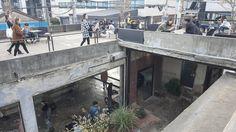 #카페어니언 #onion #카페 #cafe #성수