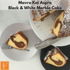 Mavro Kai Aspro