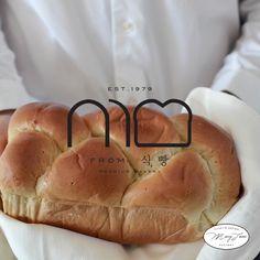 로고디자인 / 로고모음 - 고급로고제작 모음 : 네이버 블로그 Bakery Branding, Bakery Menu, Bakery Logo, Logo Branding, Food Packaging Design, Brand Packaging, Brand Identity Design, Branding Design, Baking Logo Design