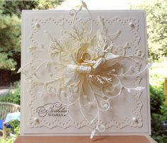 Peggy's Madera Rose by jasonw1 - Cards and Paper Crafts at Splitcoaststampers