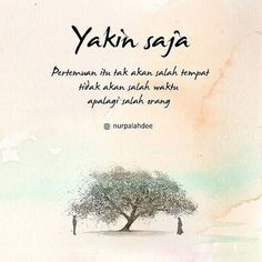 New List of Best Inspirational Quotes Lock Screen for iPhone 11 Pro Max Tumblr Quotes, New Quotes, Love Quotes, Allah Quotes, Muslim Quotes, Cinta Quotes, Religion Quotes, Islamic Quotes Wallpaper, Quotes Galau