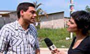 Profissão Repórter - Registro de reportagem com dependente de álcool levanta questões entre equipe | globo.tv