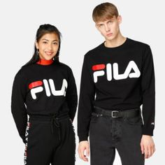 Junkyard – We are Fashion, Street and Sports Graphic Sweatshirt, Unisex, Sweatshirts, Long Sleeve, Classic, Sports, Sweaters, Logo, Fashion