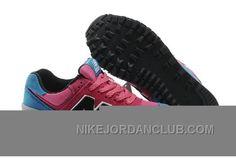 http://www.nikejordanclub.com/new-balance-women-574-blue-pink-casual-shoes-for-sale.html NEW BALANCE WOMEN 574 BLUE PINK CASUAL SHOES FOR SALE Only $85.00 , Free Shipping!