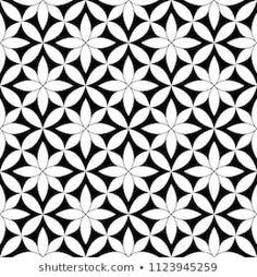 Geometric Patterns, Geometric Pattern Tattoo, Geometric Mandala Tattoo, Sacred Geometry Patterns, Tattoos Mandala, Sacred Geometry Tattoo, Geometric Designs, Pattern Tattoos, Abstract Pattern